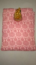 For Textile Balaji Fabrics