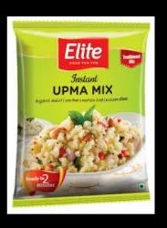 Elite Instant Upma Mix 200 gm