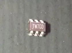 TW7GD Set Top Box IC