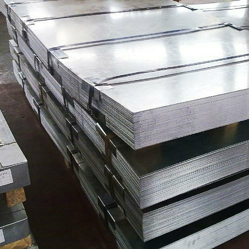 C-45 Carbon Steel Sheet