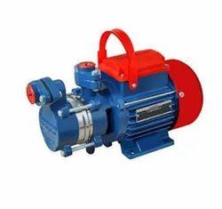 Crompton Aqua Gold Pump