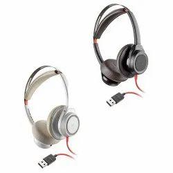 Plantronics Wired Blackwire C7225 UC Headset