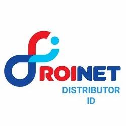 Mini Automated Teller Machine Roinet Distributor ID, in India, Banking
