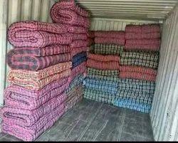 Cotton Mattress or Mattresses