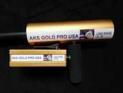Aks Gold Pro Usa