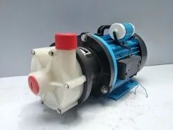 Magnetic Drive Pumps (MDP-50)