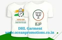 Cheap Elections T Shirt