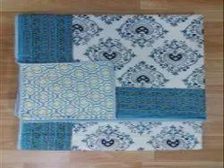 Dohar Blanket