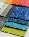 SBR(Styrene Butadaine Rubber) Rubber Tiles