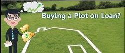 Project Business Loan