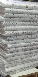 For Textile Paper Cotton Printed
