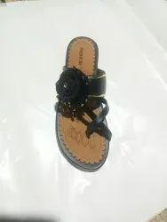 Keyland Multicolor Casual Ladies Footwear