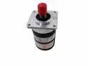 Tamagawa Encoder OSE1024-3-15-68-8 Spindle Encoder