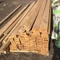 wooden dunnage