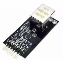 Lan8720 Module