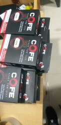 Cofe 4G Hotspot Device