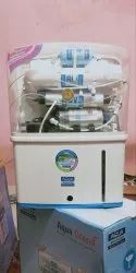 AQUA Grand, For Water Purification, Capacity: 14.1 L and Above