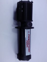 AC80 Coolant Pump
