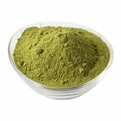 Green Henna, Packaging Type: Pouch, Packaging Size: 1 Kg