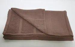 Cotton Super Dry Towel, Size: 70x145cm