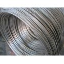 Stainless Steel 202 Wire