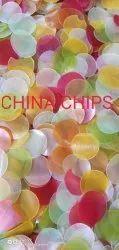 Lotto Potato and Tapioca base Snack Pellets