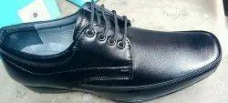 Formal Men School Shoes
