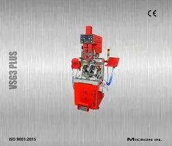 VSG3 PLUS  Valve Seat Cutting Machine