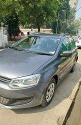 Private Car Loan, 100000-1cr