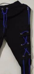 Styles Mens Balloon Fit track Pants