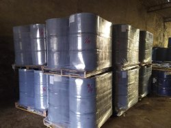 Kashmiri Almond Oil