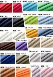 Siyaram's Cotton/Linen Linen Shirting Fabric