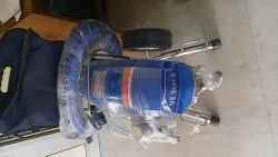 Mark 4 Graco airless machine