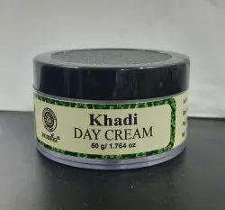 Khadi khushika day cream, 50g, Non prescription