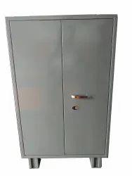 Minor Cupboard