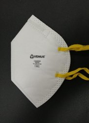 Disposable Venes N95 4400 Mask NIOSH