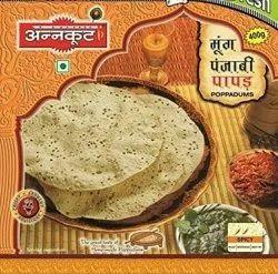 Annkoot Moong Punjabi Papad