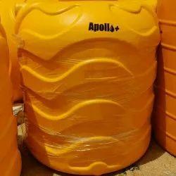 Water Tank (10 years warranty)