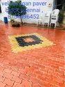 Universal paver block
