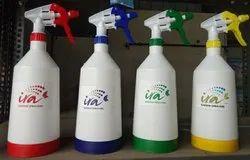Ira 1 Ltr Trigger Sprayer