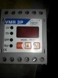 VMR 3P