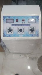 Short Wave Diathermy Equipment
