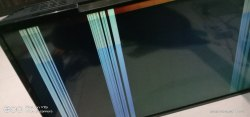 Led LCD Tv Repair