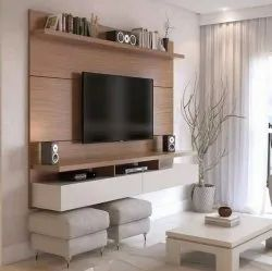 Interior Bedroom Designing Service