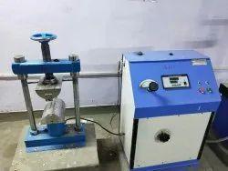 Split Testing Machine