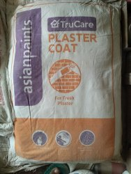 Asian White Cement, 40 kg