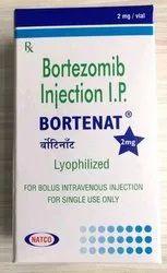 Bortenat 2 Mg Viral