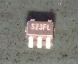 S23FL Set Top Box IC