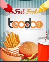 Fast Food Chain