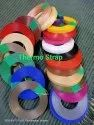 PP Strapping Colours